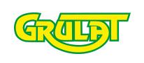 Grulat Logo